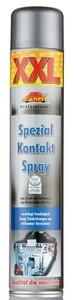 Carfit XXL Spezial Kontakt Spray