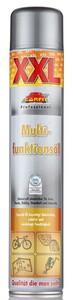 Carfit XXL Multifunktionsöl