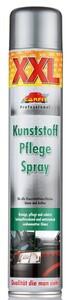 Carfit XXL Kunststoffpflege Spray
