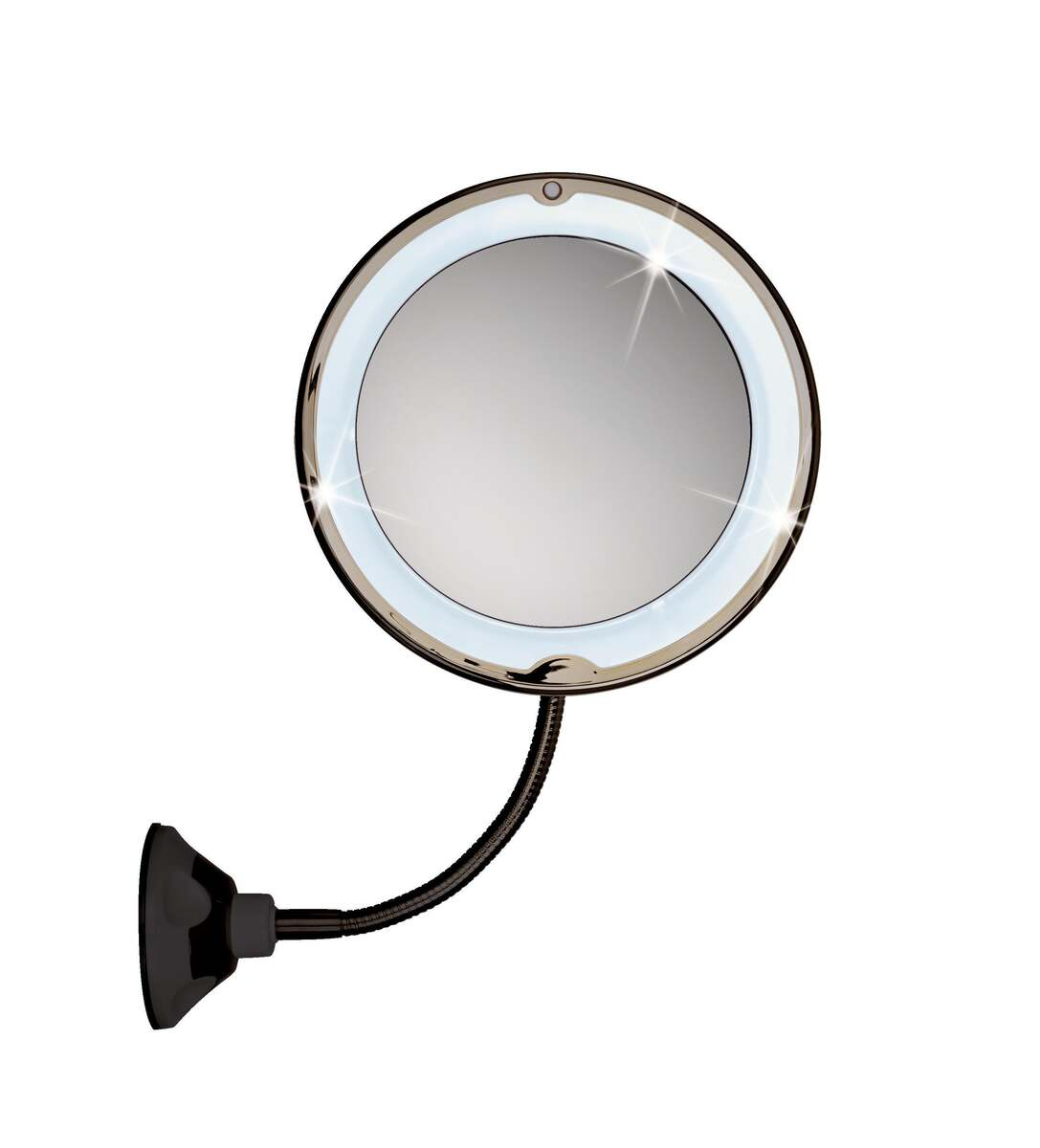 Bild 4 von GERMANY´S NEXT topmodel LED-Kosmetikspiegel
