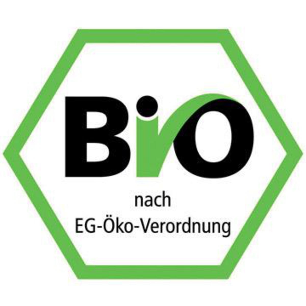 Bild 5 von GreenCocoon Bio vegan Protein Pulver Ingwer