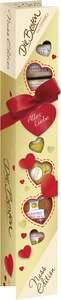 Ferrero Die Besten Nuss Edition