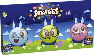 Smarties Mini Osterhasen