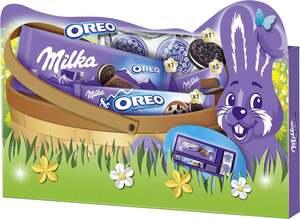 Milka Milka & Oreo Mix Ostern