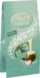 Lindt Lindor Cocos