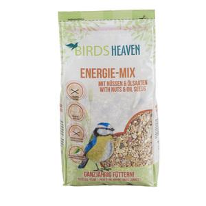 Birds Heaven Energie-Mix
