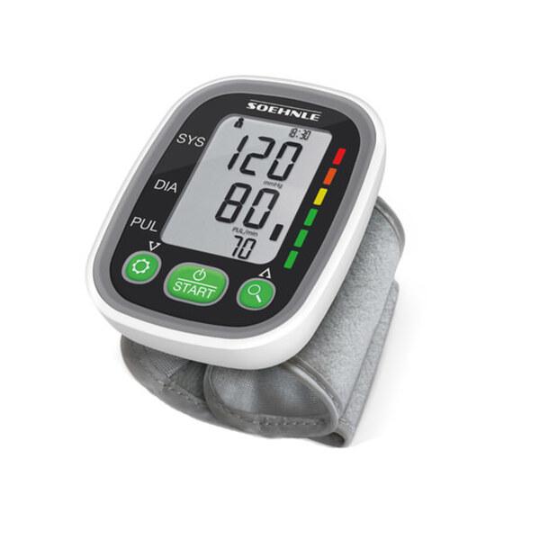 """Soehnle Blutdruckmessgerät """"Systo Monitor 100"""""""