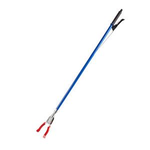 ProVida Greifzange 90 cm in Blau