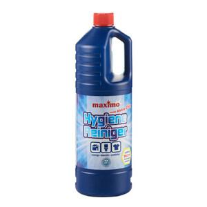 Maximo Hygienereiniger