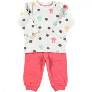 Nijntje Miffy Pyjama