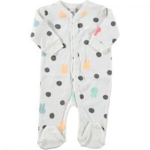 Miffy Pyjama