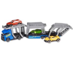 DICKIE Autotransporter