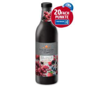 BEST MOMENTS Roter Mehrfruchtsaft