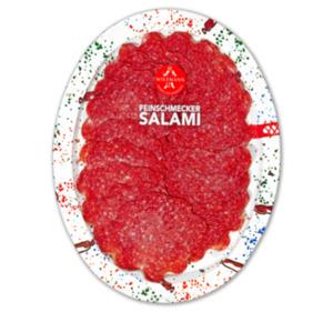 WILTMANN Feinschmecker Salami