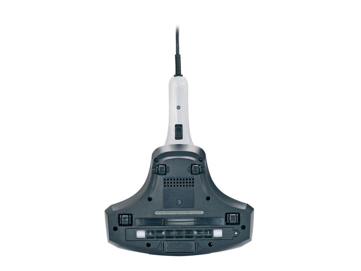 Bild 3 von SILVERCREST® Milbensauger, 300 Watt, mit UV-Entkeimungslampe, inklusive 2 Filtern