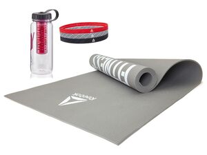 Reebok Fitness Set