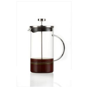 Ritzenhof & Breker Kaffeebereiter Rio 1l