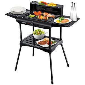 Unold Barbecque-Grill Vario