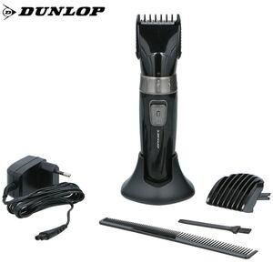 Dunlop Pro Haarschneidemaschine