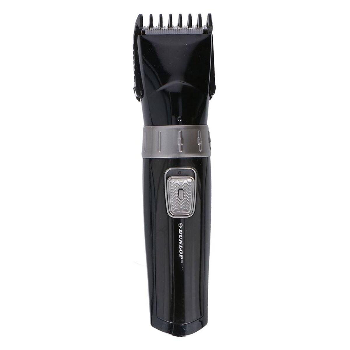 Bild 2 von Dunlop Pro Haarschneidemaschine