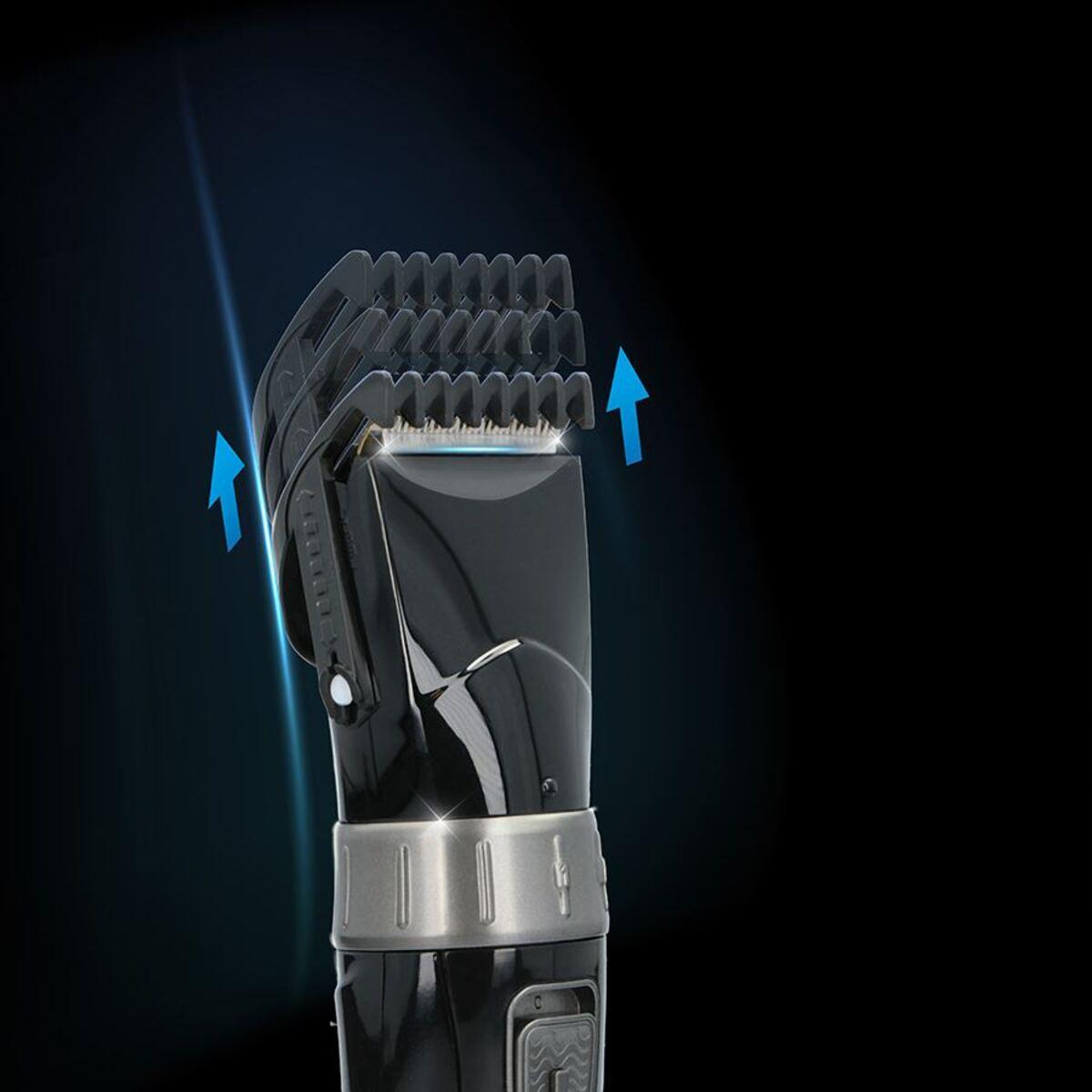 Bild 3 von Dunlop Pro Haarschneidemaschine