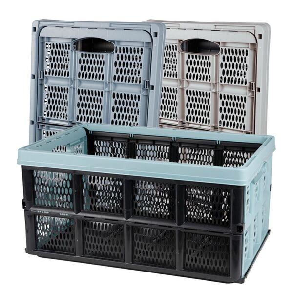 Profi Klappbox 60x40x30cm 60L