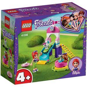 LEGO®Sortiment - 41396 LEGO® Friends Welpenspielplatz