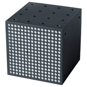 FREKVENS                                Multibeleuchtung, LED, schwarz