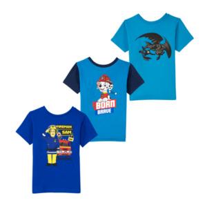 POCOPIANO     Wende T-Shirt