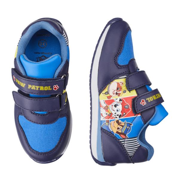 Aldi Sneaker