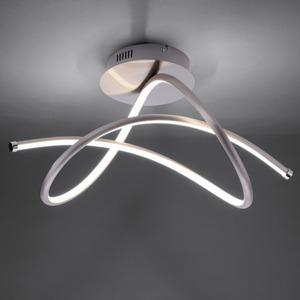 LED-Deckenleuchte Leuchten Direkt Violetta