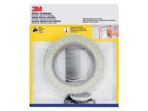 3M Spiegelband