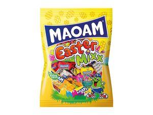 MAOAM Easter-Mixx