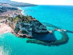 All of Italy – Pkw-Rundreise