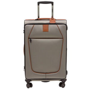 Stratic Original 4-Rollen Trolley 67 cm
