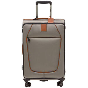 4-Rollen Trolley Original Stratic, 75 cm