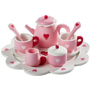 Kinder Teeservice