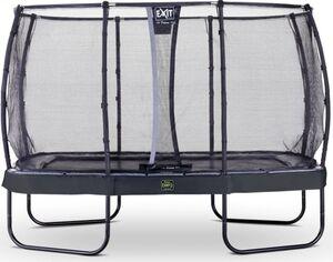 EXIT - Trampolin - Elegant Premium - 244 x 427 cm
