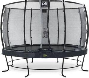 EXIT - Trampolin - Elegant Premium - ø ca. 427 cm