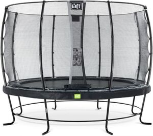 EXIT - Trampolin - Elegant - ø ca. 427 cm
