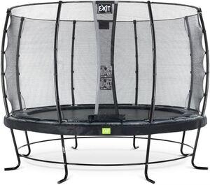 EXIT - Trampolin - Elegant - ø ca. 366 cm