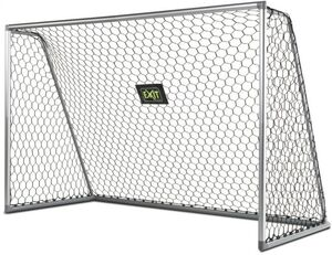EXIT - Fußballtor - Scala - 300 x 200 x 140 cm