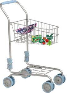 Exklusiv Set Einkaufswagen