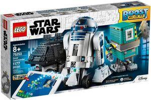 LEGO® Star Wars (TM) 75253 - LEGO® Star Wars (TM) Boost Droide