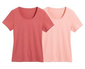 blue motion 2 Basic-T-Shirts