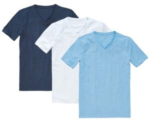 ROYAL CLASS CASUAL 3 Basic-T-Shirts