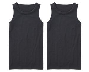 ROYAL CLASS CASUAL 2 Unterhemden