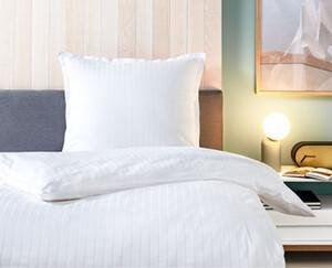 dormia Hotel-Bettwäsche