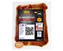 Bild 1 von BBQ Schweine Nackensteaks, XXL Packung