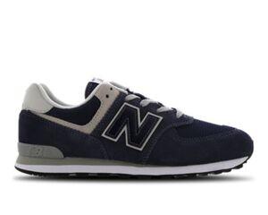 New Balance 574 - Teenager